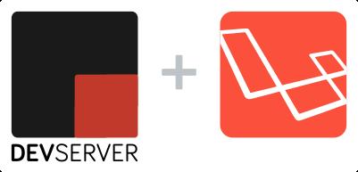 EasyPHP Devserver | Documentation Devserver - Laravel & Laravel