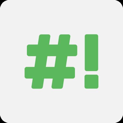 easyphp 3.5.9