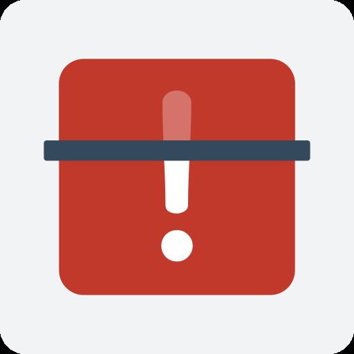 EASYPHP 5.3.0 GRATUIT GRATUITEMENT TÉLÉCHARGER